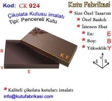 Cikolata-kutusu-imalati-924.jpg