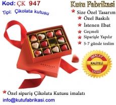 cikolata-Kutusu-imalati-947.jpg
