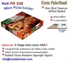 Pizza-Kutusu-imalati-338.jpg