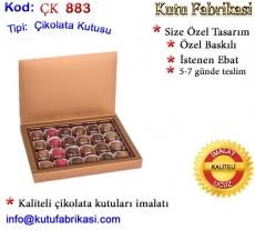 Cikolata-Kutusu-imalati-883.jpg