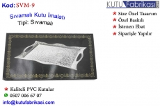 Sivama-Kutu-9-.jpg