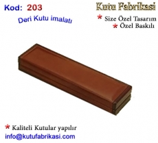 Deri-Kutu-imalati-203.jpg