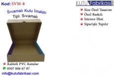Sivama-Kutu-8-.jpg