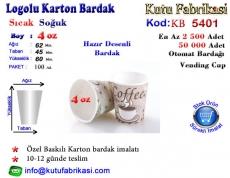 Karton-Bardak-imalati-5401.jpg