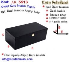 Ahsap-kutu-imalati-5513.jpg