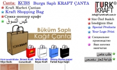 Kraft_Bag_Producer.jpg