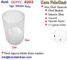 PVC-Silindir-Cicek_kutusu-6203.jpg